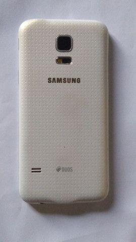 Samsung S5 mini - Foto 3