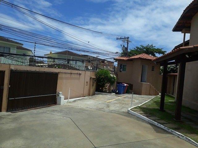 CASA RESIDENCIAL em SALVADOR - BA, PATAMARES - Foto 13
