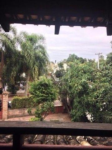 Casa à venda com 3 dormitórios em Ipanema, Porto alegre cod:EL56357614 - Foto 11
