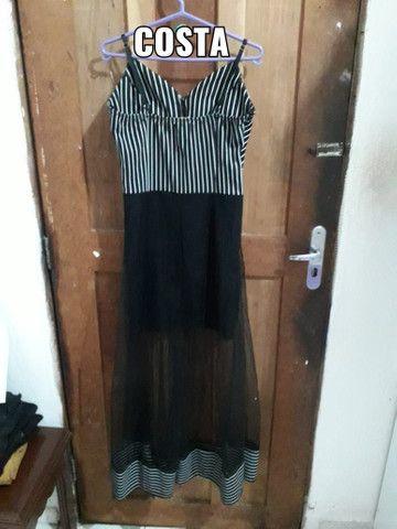 Vende-se vestidos  - Foto 4