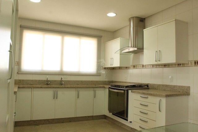 Apartamento à venda no Residencial Hibisco - Foto 6