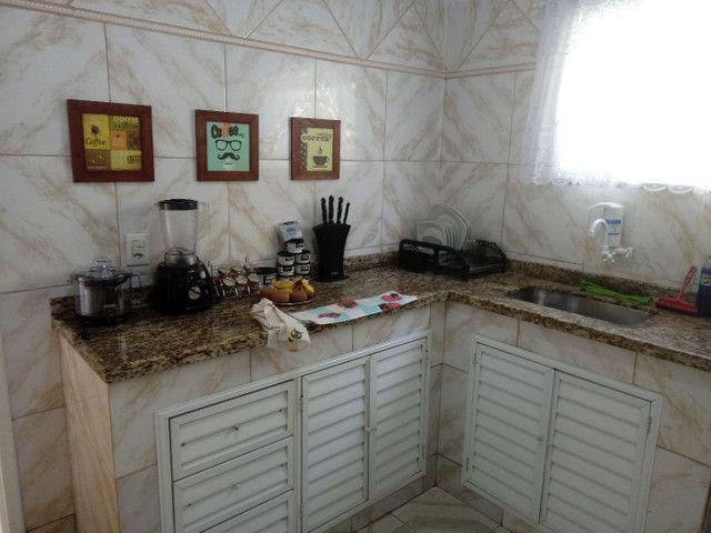 Excelente Casa em Guapimirim - Foto 7