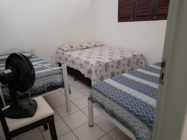 Excelente casa na Praia de Jacumã P/ temporadas  - Foto 9