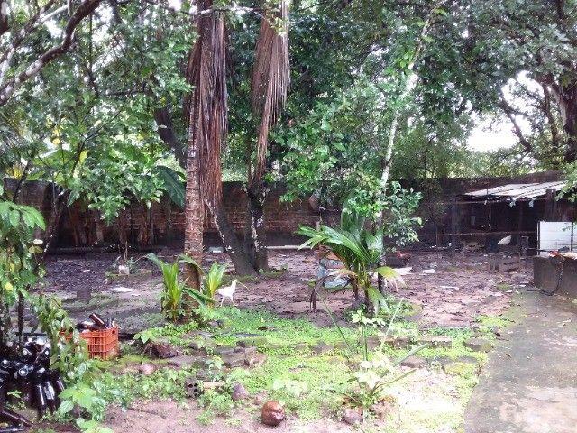 Sitio  na  Apaco , Cidade  Operaria    190.000,00   somente  avista - Foto 19