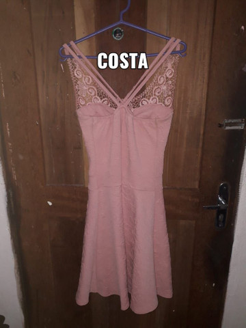 Vende-se vestidos  - Foto 2