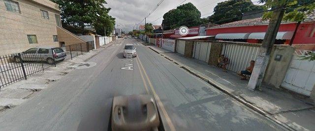 Olinda, casa c/4 Qtos, Piscina, Al 2.000,00 - Varadouro - Foto 2