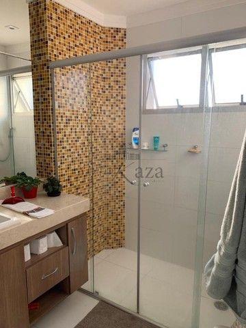 Apartamento / Padrão - Vila Ema - Venda - Residencial   Viena - Foto 19