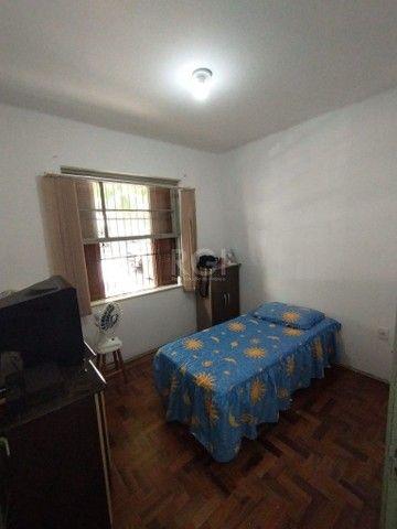 Apartamento à venda com 2 dormitórios em Cidade baixa, Porto alegre cod:LI50879923 - Foto 4