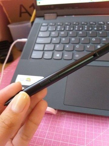 Active Pen Lenovo (cópia)