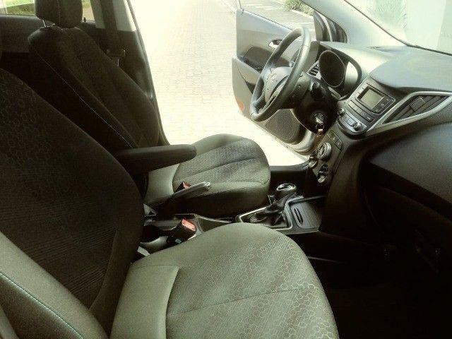 Hyundai HB20X Style 1.6 (Aut) - Foto 6