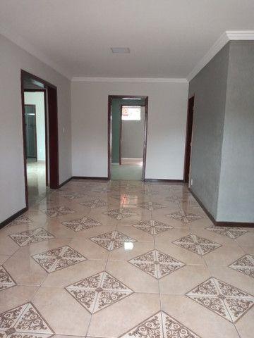 Casa em Guapimirim - Foto 2