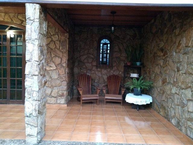Centro - Guapimirim - Excelente casa com Área de 700,00m² - Foto 3