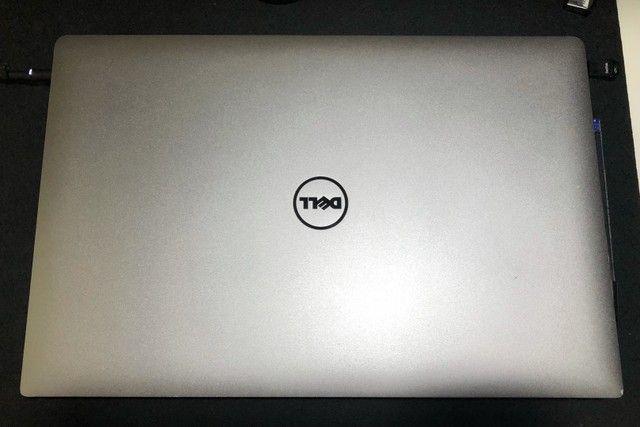 Dell XPS 9550  - Foto 4