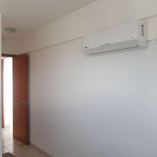PREÇO BAIXO - Apartamento 2Quartos prox do Centro. - Foto 3