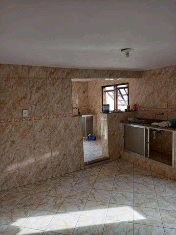 ._Casa Linda em Castanhal - Foto 5