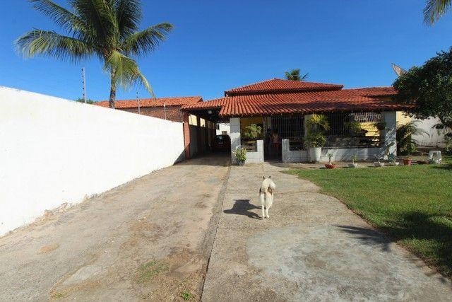 CASA RESIDENCIAL em SALVADOR - BA, STELLA MARIS