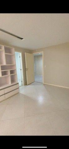 OPORTUNIDADE - Apartamento em São Mateus - Foto 3