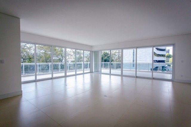 [G] Apartamento Luxuoso em Manaus  - Foto 2