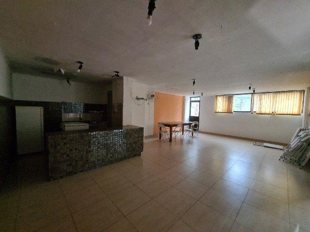 Apartamento com 2 dormitórios à venda, 73 m² por R$ 259.000,00 - Setor Sul  - Foto 14