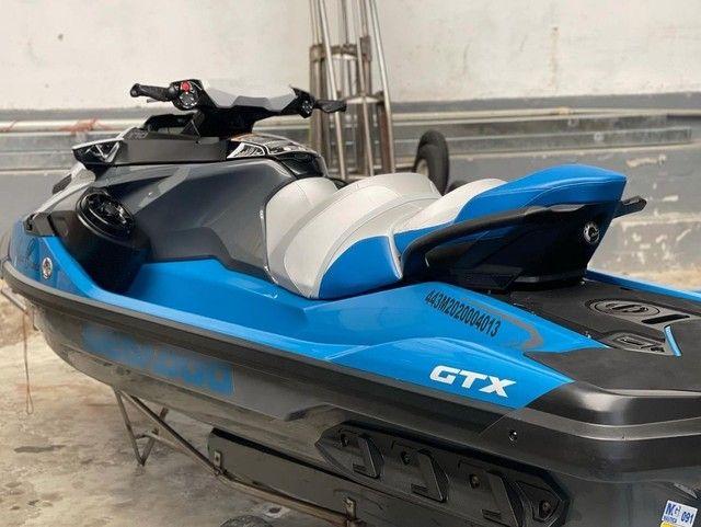 GTX ano 2020 - Parcelo  - Foto 5
