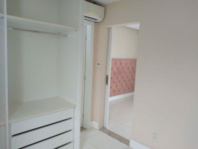 Casa 100% mobiliada 3/4 em Buraquinho - Foto 17