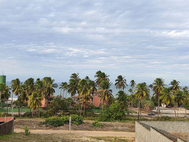 Lindos Aptos de 01 e 02 quartos na Praia do Cumbuco - Foto 15