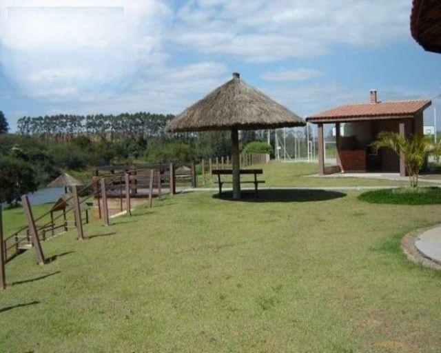 Oportunidade !!!     Terreno com 1054 m² - Condomínio Alta Vista - Foto 12