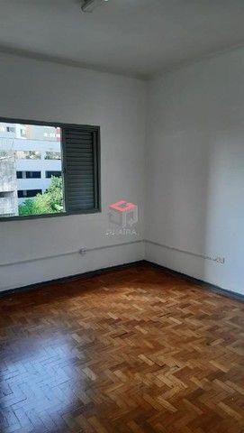 Sobrado comercial para locação, 4 quartos, 2 vagas - Centro de Santo André / SP - Foto 20