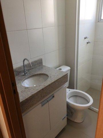 Lindo apartamento nunca habitado com valor abaixo do mercado - Foto 7