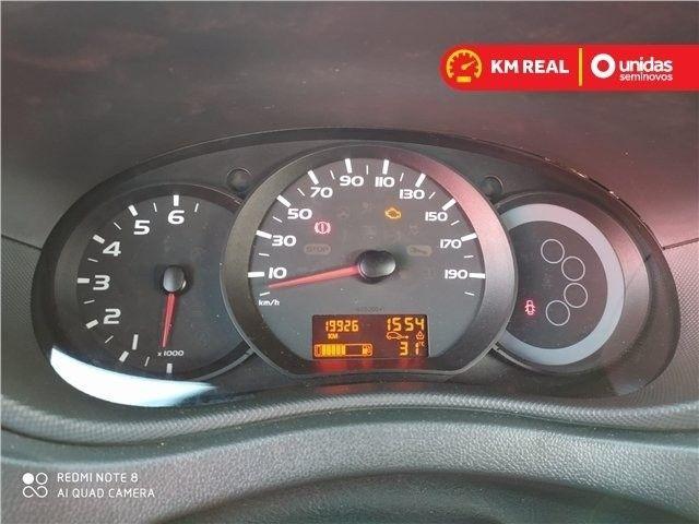 Renault Master Minibus Executive 16 lugares 2.3 diesel  - Foto 11