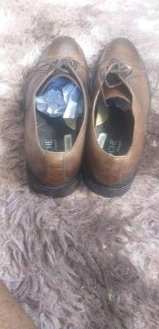 sapatos woche  - Foto 3
