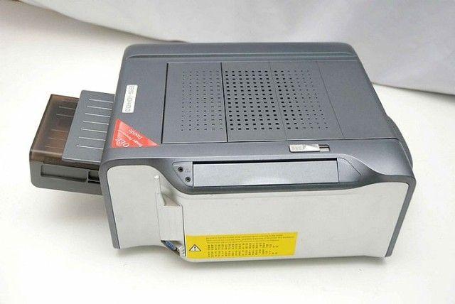 Impressora Fotográfica Hiti  - Foto 2