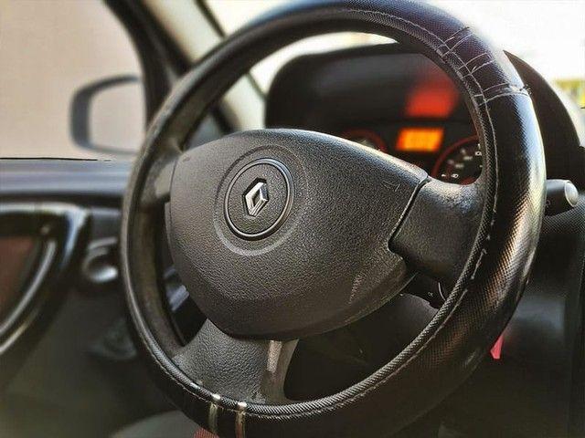 Renault SANDERO STEPWAY - Foto 9