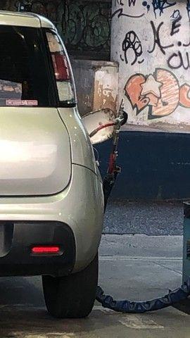 Troco  meu carro por imóvel  - Foto 2