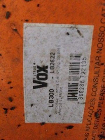 Filtro Vox FBS960/1 FBS 2233 - Foto 3