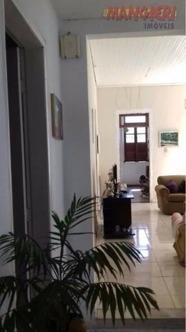 Casa na Rua Riachuelo, Bairro São José - Foto 6