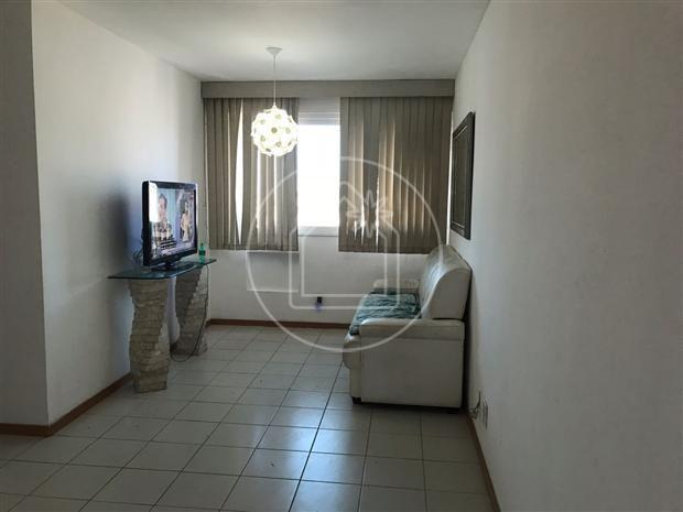 Apartamento à venda com 3 dormitórios em Piedade, Rio de janeiro cod:834012 - Foto 5