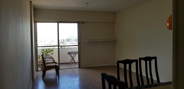 Apartamento em Nova Iguaçu - Foto 18