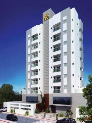 Apartamento à venda com 2 dormitórios em Tabuleiro, Camboriú cod:AP093