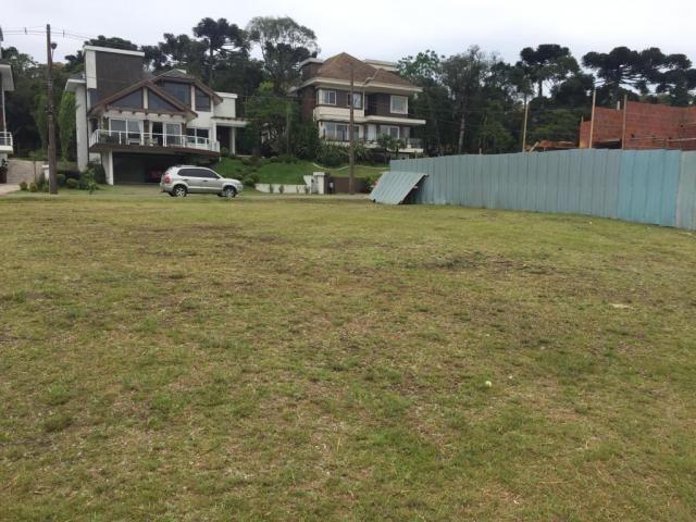 Terreno à venda, 939 m² por r$ 813.146,00 - centro - canela/rs - Foto 5