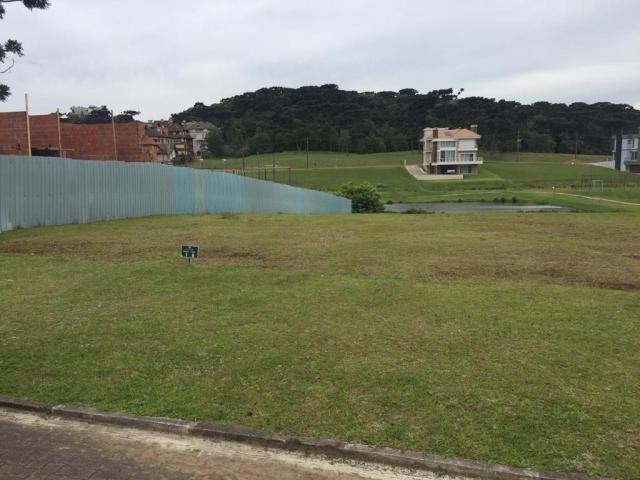 Terreno à venda, 939 m² por r$ 813.146,00 - centro - canela/rs - Foto 2