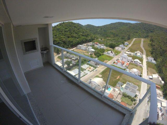 Troco apto novo por sitio Camboriú, Itajaí e região