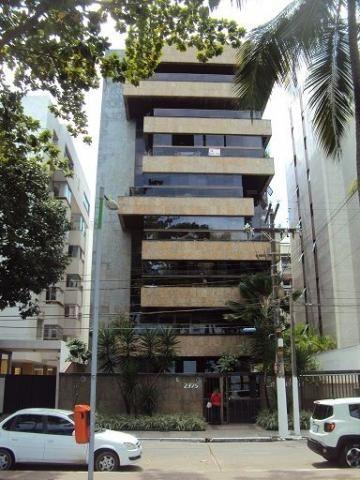 Edf. Rochelle - Beira Mar