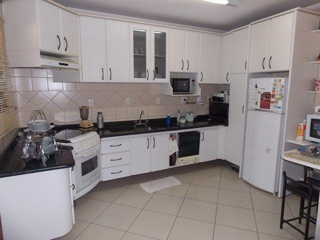 Apartamento, João Paulo, e dormitórios, 2 garagens