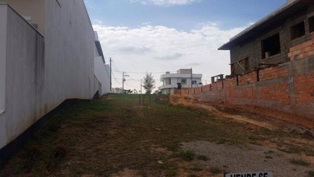 Terreno Residencial à venda, Jardim do Paço, Sorocaba - TE0027.