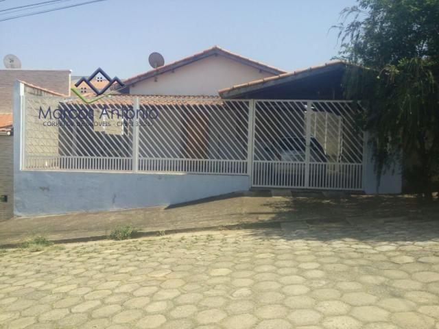 Casa, Santo Expedito, Pouso Alegre-MG