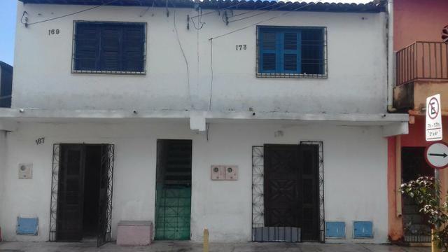 Também tenho interesse em trocar em casa no bairro de fatima ou bairros próximos.