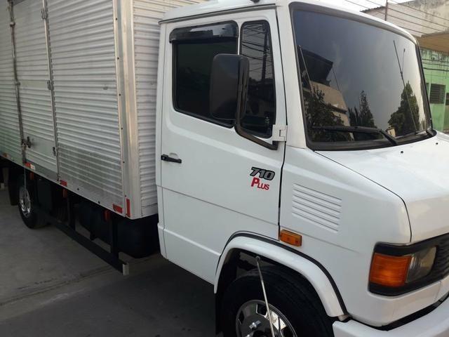 710 Plus 2010