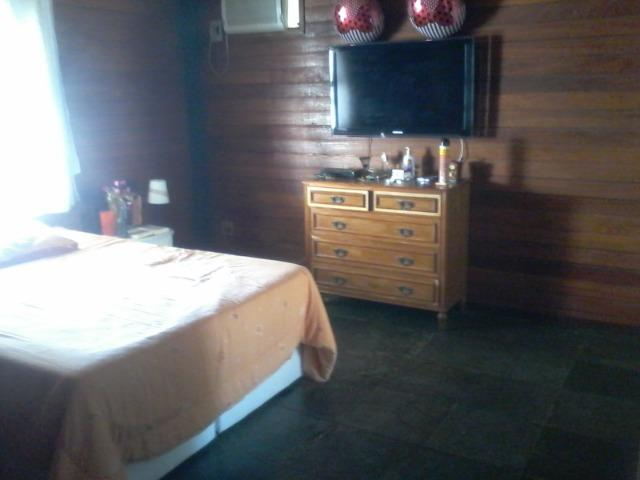 Casas 04 quartos s/01 suíte e 1 quarto - Iguaba - Foto 13