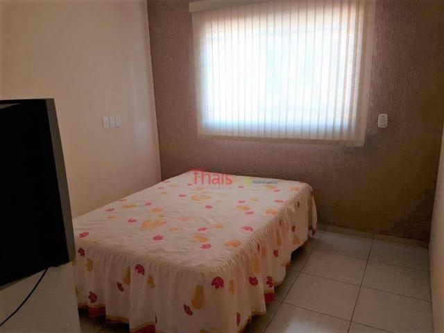 Casa com 02 quartos sendo 01 suíte, cozinha, sala, 01 banheiro, área de serviço e 01 vaga  - Foto 10